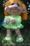 продаю сувени рные куклы
