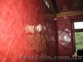 Венецианские штукатурки. Декоративные штукатурки. Барельефы. Лепнина, Объявление #960170
