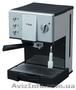 Кофеварка Eltron EL-2950