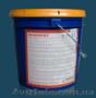 Пенекрит-гидроизоляция трещин,швов,стыков и т. д.   - Изображение #2, Объявление #926524