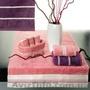 Оптовая продажа итальянского текстиля от производителя.Доставка по всей Украине