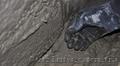 Пенекрит-гидроизоляция трещин,швов,стыков и т. д.   - Изображение #6, Объявление #926524