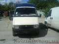 Продам  ГАЗ 3302 Бортовая
