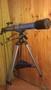 Продам Телескоп KonusMotor 70 в хорошем состоянии
