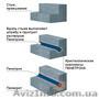 Пенекрит-гидроизоляция трещин,швов,стыков и т. д.   - Изображение #3, Объявление #926524