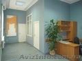 Сдам офис ул.Казанская,  1 этаж.