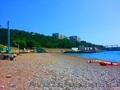Шикарный участок с видом на море ЮБК бухта Ласпи 10 соток для дома вашей мечты ! - Изображение #10, Объявление #1021765