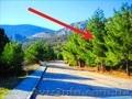 Шикарный участок с видом на море ЮБК бухта Ласпи 10 соток для дома вашей мечты ! - Изображение #7, Объявление #1021765