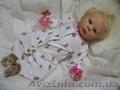 А Вы знаете о таких куклах? Дети в восторге!!!!! - Изображение #6, Объявление #1027281