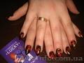 Наращивание ногтей Симферополь студия ногтей LUCKY - Изображение #4, Объявление #1019838