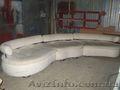 Качественная замена обивки,  ремонт,  изменения дизайна мягкой мебели