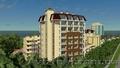 Недвижимость у моря в Севастополе