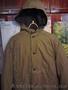 Бушлаты и фуфайки  ватные советского производства  100  % хлопок - Изображение #6, Объявление #554766