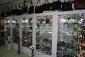Продам торговое Оборудование Витрины Стекло