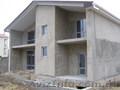 Построить дом,  коттедж,  дачу от 250 у.е./м2.