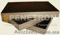 Фанера ламинированная 18,  21 мм для опалубки