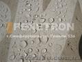 Пенетрон Адмикс- добавка в бетон для гидроизоляции