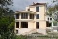 Продам дом 328 м2,  Крым,  Симеиз,  на берегу Черного моря,  скала Кошка,  18 км Ялта