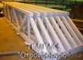 Металлоконструкции порталов линий электропередач  - Изображение #5, Объявление #1082391