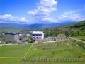 Шикарный видовой участок ЮБК, Байдарская долина - Изображение #4, Объявление #1078534