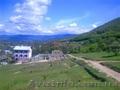 Шикарный видовой участок ЮБК, Байдарская долина - Изображение #7, Объявление #1078534