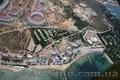 Шикарный участок у моря в бухте Омег-200м-пляж