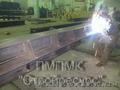 Металлоконструкции порталов линий электропередач  - Изображение #4, Объявление #1082391