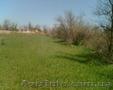 Продам земельный участок на берегу моря - Изображение #2, Объявление #1094262