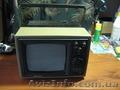 Продам Телевизор Silelis 405D-1, Объявление #1084009