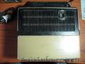 Продам Телевизор Silelis 405D-1 - Изображение #2, Объявление #1084009