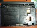 Продам Телевизор Silelis 405D-1 - Изображение #3, Объявление #1084009