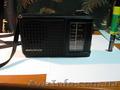Радиоприёмник кварц рп-209