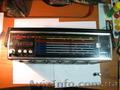 радиоприемник Спидола-230-1 - Изображение #2, Объявление #1083984