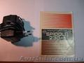радиоприемник Спидола-230-1 - Изображение #4, Объявление #1083984