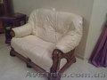 Качественная перетяжка мебели - Изображение #2, Объявление #905462