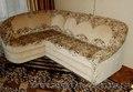 Профессиональный ремонт, перетяжка мягкой мебели в Симферополе - Изображение #5, Объявление #610625
