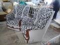 Профессиональный ремонт, перетяжка мягкой мебели в Симферополе - Изображение #2, Объявление #610625