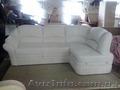 Профессиональный ремонт, перетяжка мягкой мебели в Симферополе - Изображение #4, Объявление #610625