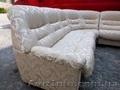 Ремонт, перетяжка мебели в Симферополе - Изображение #3, Объявление #554930