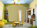 Межкомнатные двери Verto - Изображение #3, Объявление #1100387