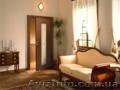Межкомнатные двери Verto - Изображение #4, Объявление #1100387