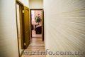 Сдаётся 2х-комнатная квартира в Партените 150 метров до моря.