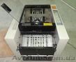 Продается мини-типография,  оборудование