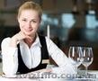 Курсы администраторов ресторана в Симферополе