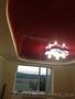 Натяжные Потолки в Симферополе - Изображение #2, Объявление #975962