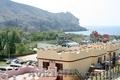 Продам гостиничный комплекс в Крыму (готовый бизнес). Собственник. - Изображение #2, Объявление #1134419