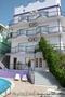 Продам гостиничный комплекс в Крыму (готовый бизнес). Собственник. - Изображение #3, Объявление #1134419
