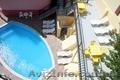 Продам гостиничный комплекс в Крыму (готовый бизнес). Собственник. - Изображение #4, Объявление #1134419