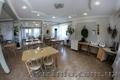 Продам гостиничный комплекс в Крыму (готовый бизнес). Собственник. - Изображение #5, Объявление #1134419