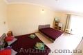 Продам гостиничный комплекс в Крыму (готовый бизнес). Собственник. - Изображение #8, Объявление #1134419